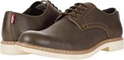 Levi's? Shoes Brawley Wax