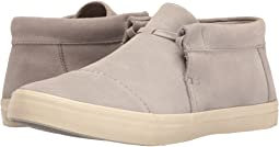 TOMS Emerson Mid Sneaker