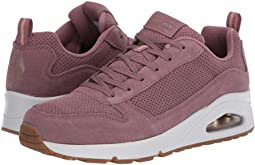 SKECHERS Street Uno - Two For The Show