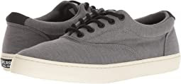 Sperry Cutter CVO Jersey