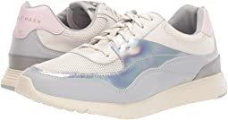 Cole Haan Grand Crosscourt Light Sneaker