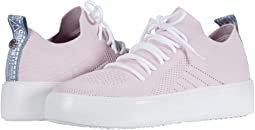 Steve Madden Brixie Sneaker