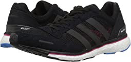 Adidas Running Adizero Adios 3