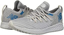 New Balance Fresh Foam Zante Trainer