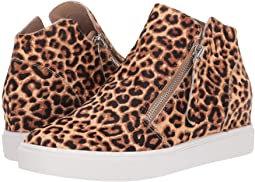 Steve Madden Caliber - L Wedge Sneaker