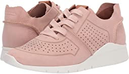Gentle Souls by Kenneth Cole Raina Lite Jogger
