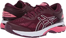 ASICS GEL-Kayano? 25