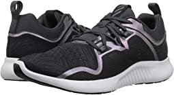 Adidas Running Edgebounce