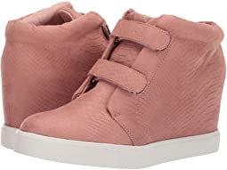 Matisse Timberwolf Sneaker