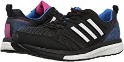 Adidas Running adiZero Tempo 9