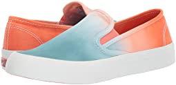 Sperry Seaside Dip-Dye
