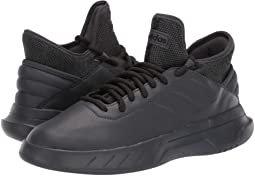 Adidas Fusion Storm