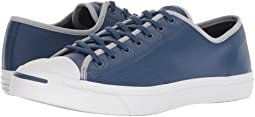 Converse Jack Purcell - Leather Ox
