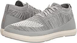 Altra Footwear Vali