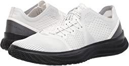 Adidas by Stella McCartney Pureboost Trainer