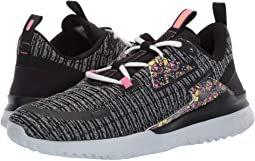 Nike Renew Arena SE