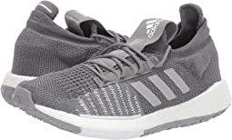 Adidas Running PulseBOOST HD