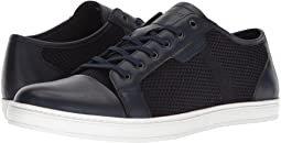 Kenneth Cole New York Brand Sneaker B