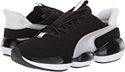 PUMA Mode XT Iridescent TZ