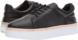 Sol Sana Jupiter Sneaker