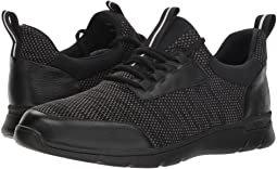 Johnston & Murphy Waterproof Prentiss XC4(R) Moc Toe Sneaker