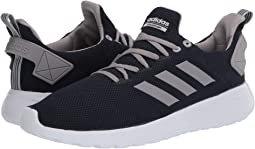 Adidas Lite Racer BYD