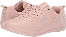 Levi's? Shoes Camellia UL