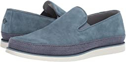 Sperry Gold Cup Kittale Twin Gore Suede