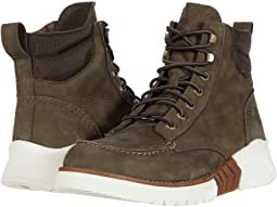 Timberland MTCR Moc Toe Boot Sneaker