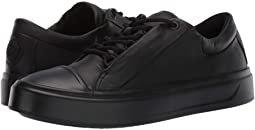 ECCO Flexure T-Cap Sneaker