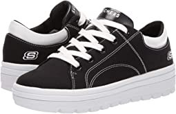 SKECHERS Street Street Cleat