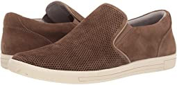 Kenneth Cole New York Initial Slip-On