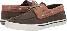 Sperry Bahama II Corduroy Sneaker