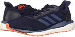 Adidas Running Solar Drive 19
