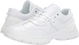 Neil Barrett City Sneaker