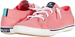 Sperry Lounge LTT Rip Stop Bright