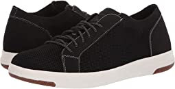Dockers Franklin Smart Series Knit Sneaker with Smart 360 Flex and NeverWet
