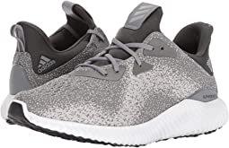 Adidas Running Alphabounce EM