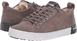 Blackstone Sneaker - QL60