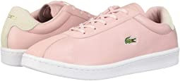 Lacoste Masters 119 2