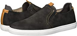 Kenneth Cole Unlisted Design 30247