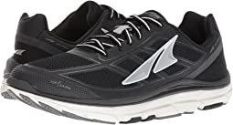Altra Footwear Provision 3.5