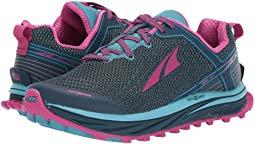 Altra Footwear Timp 1.5
