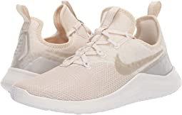 Nike Free TR 8 Champagne
