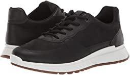 ECCO ST.1 Sneaker