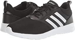 Adidas QT Racer 2.0