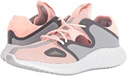 Adidas Running Run Lux Clima