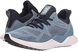 Adidas Running Alphabounce Beyond
