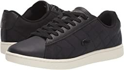 Lacoste Carnaby Evo 319 8