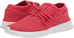 FitFlop Air Mesh Lace-Up